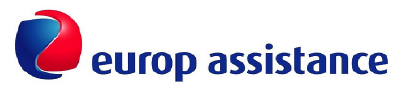 EUROP ASSISTANCE ITALIA S.P.A.
