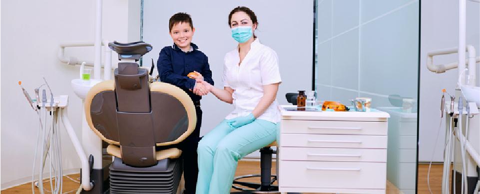 persona-e-famiglia-canciani-assicurazioni-cure-odontoiatriche