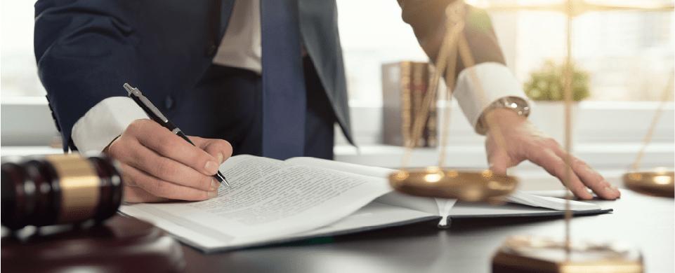 persona-e-famiglia-canciani-assicurazioni-tutela-legale