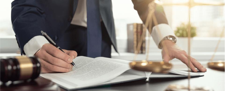 agricoltura-canciani-assicurazioni-tutela-giudiziaria