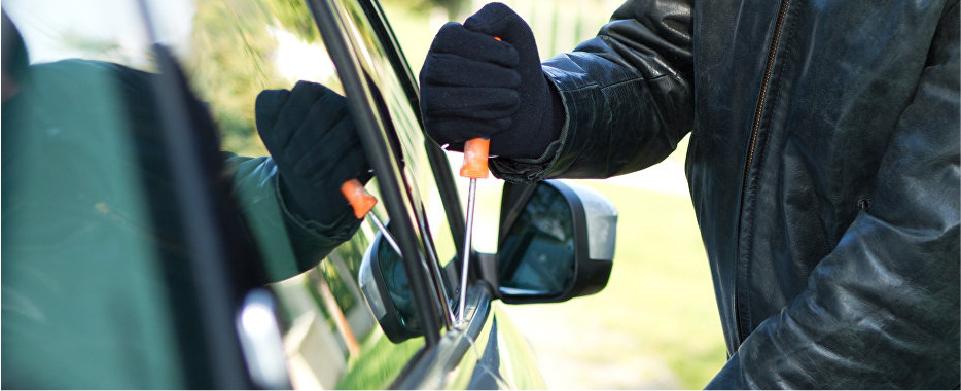 auto-e-veicoli-canciani-assicurazioni-incendi-furto-e-atti-vandalici
