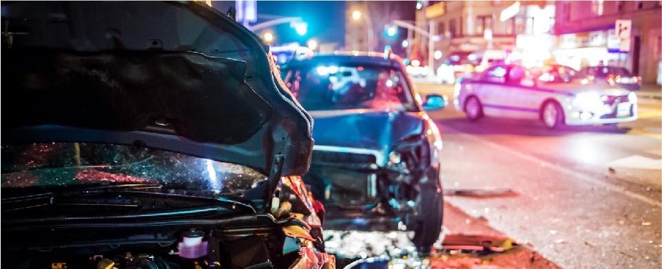 auto-e-veicoli-canciani-assicurazioni-kasko-e-collisione