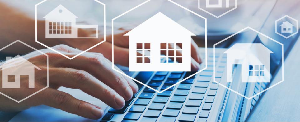 cauzioni-e-fideiussioni-canciani-assicurazioni-cauzioni-contratti-affitto