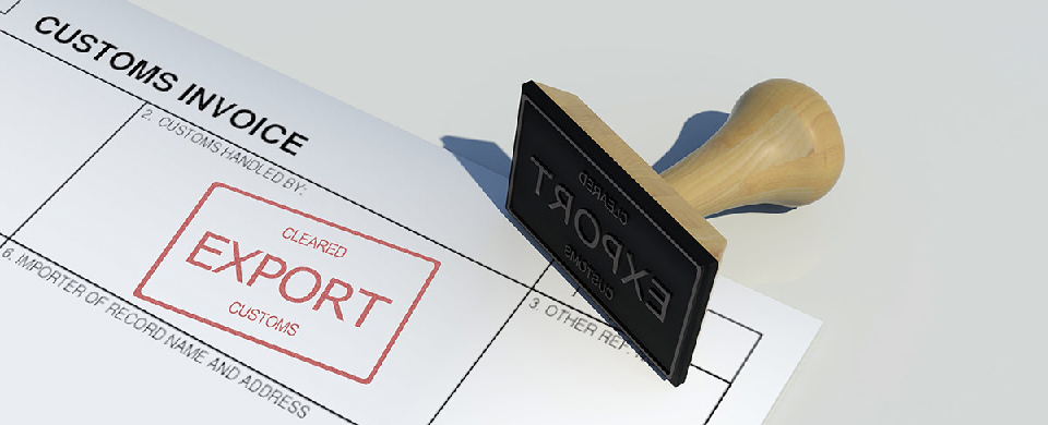 cauzioni-e-fideiussioni-canciani-assicurazioni-cauzioni-diritti-doganali-garanzie-assimilate