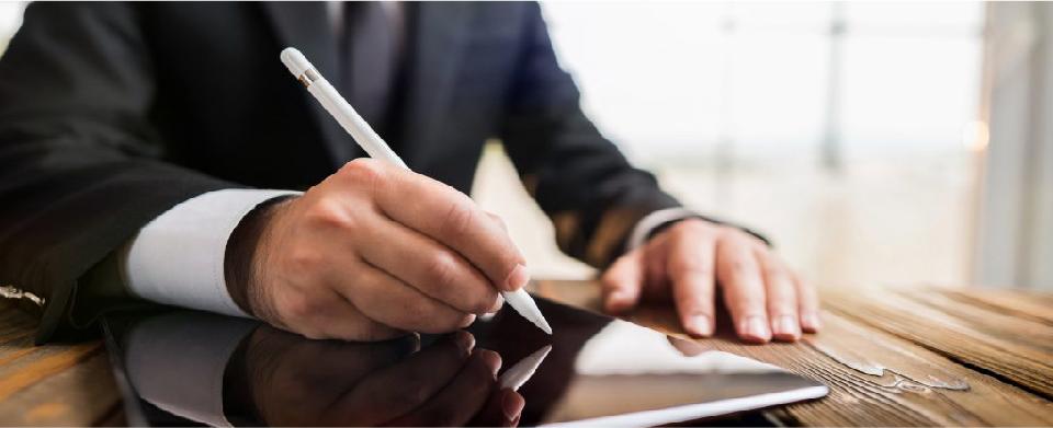 cauzioni-e-fideiussioni-canciani-assicurazioni-fideiussioni-pagamenti-imposte