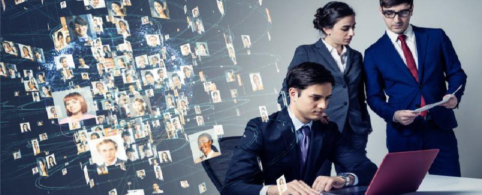 Sicurezza informatica: dalla consapevolezza alla gestione del rischio I danni possono essere importantissimi – Cyber Risk –