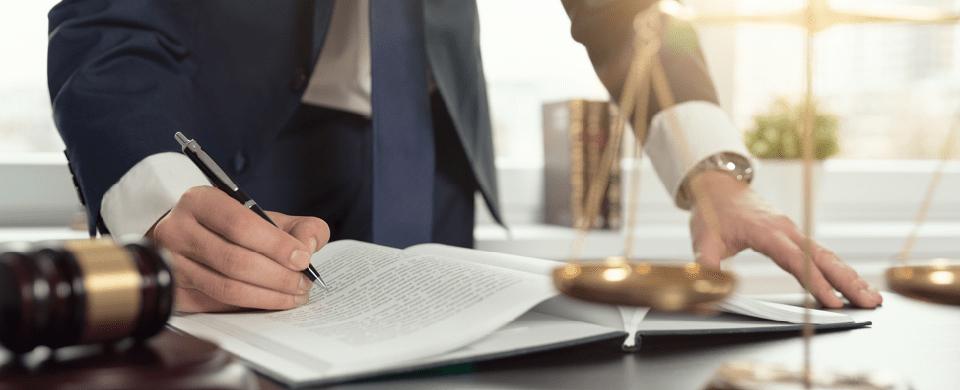 commercio-e-business-canciani-assicurazioni-tutela-legale