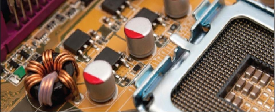 industria-e-artigianato-canciani-assicurazioni-danni-agli-apparecchi-elettronici-ed-elettrici