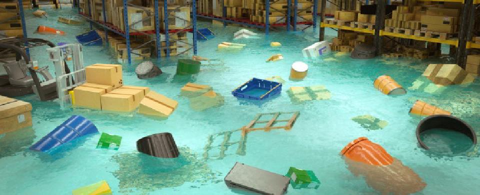 industria-e-artigianato-canciani-assicurazioni-danni-da-eventi-atmosferici-e-vandalici