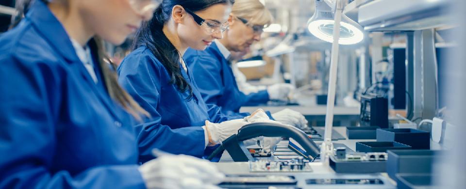 industria-e-artigianato-canciani-assicurazioni-responsabilità-civile-attività-ed-addetti
