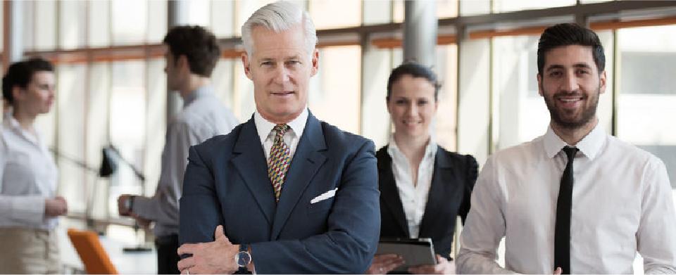 rischi-speciali-canciani-assicurazioni-D&O-Directors-Officers-Liability