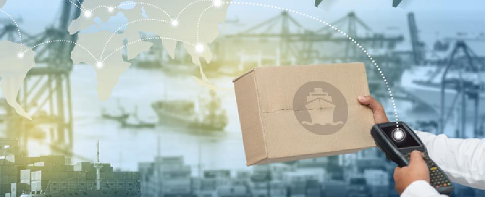 trasporto-merci-canciani-assicurazioni-danni-alle-merci-trasportate-su-fatturato-acquisti-vendite