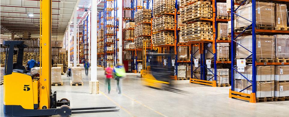 trasporto-merci-canciani-assicurazioni-gestione-assicurativa-depositi-logistica