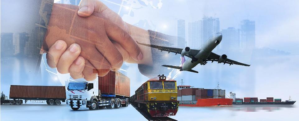 trasporto-merci-canciani-assicurazioni-polizza-in-abbonamento-aereo-terra-mare