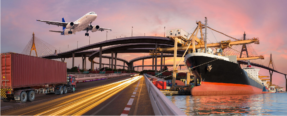 trasporto-merci-canciani-assicurazioni-responsabilità-vettoriale-su-fatturato-noli