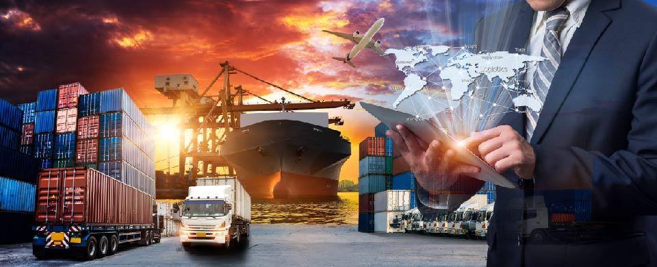 trasporto-merci-canciani-assicurazioni-assicurazione-per-conto-avente-diritto