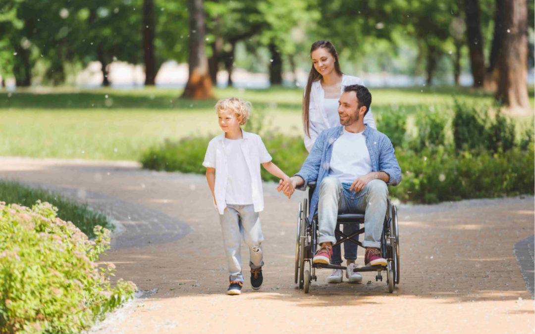 Perché la copertura Sanitaria non dovrebbe mancare in famiglia