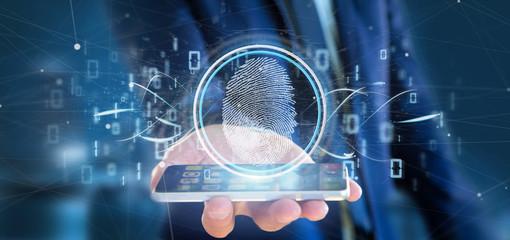 Cos'è la firma digitale e differenze con firma elettronica