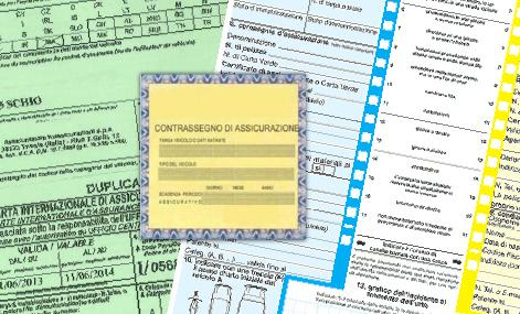 La carta verde: tutti i dettagli sugli accordi internazionali per circolare assicurati anche all'estero, a cosa serve e quali sono i Paesi dove è necessaria la carta verde.